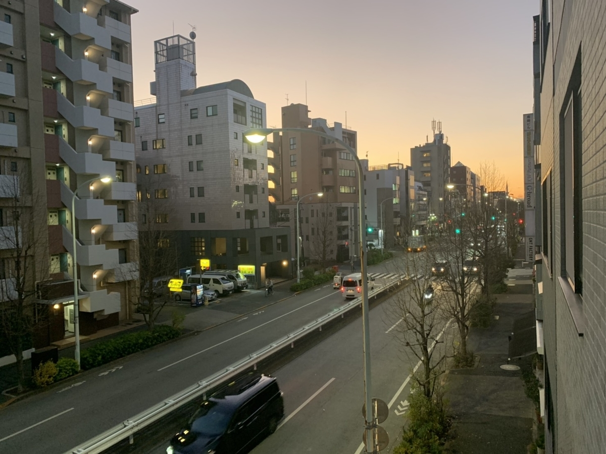 f:id:yoyogiuehararealestate:20191220103358j:plain