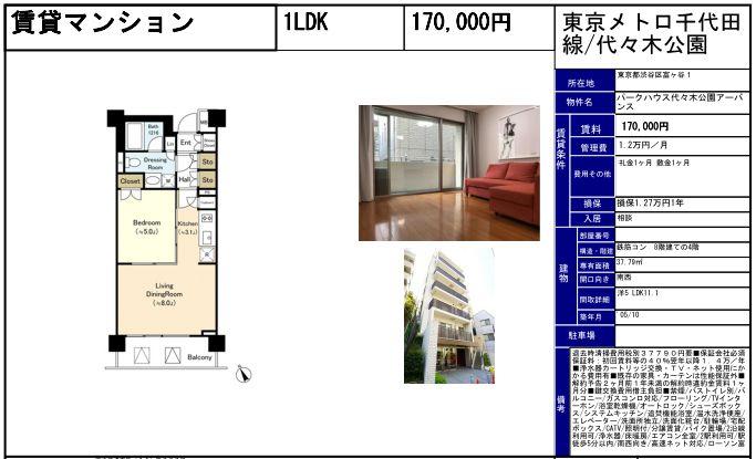 f:id:yoyogiuehararealestate:20191222095516j:plain