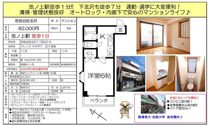 f:id:yoyogiuehararealestate:20191227145724j:plain