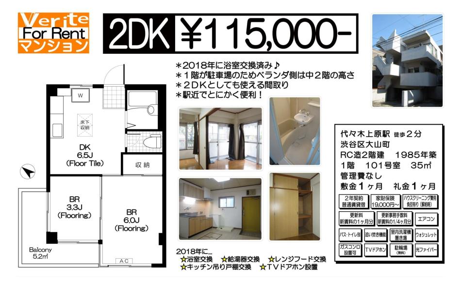 f:id:yoyogiuehararealestate:20200107105119p:plain