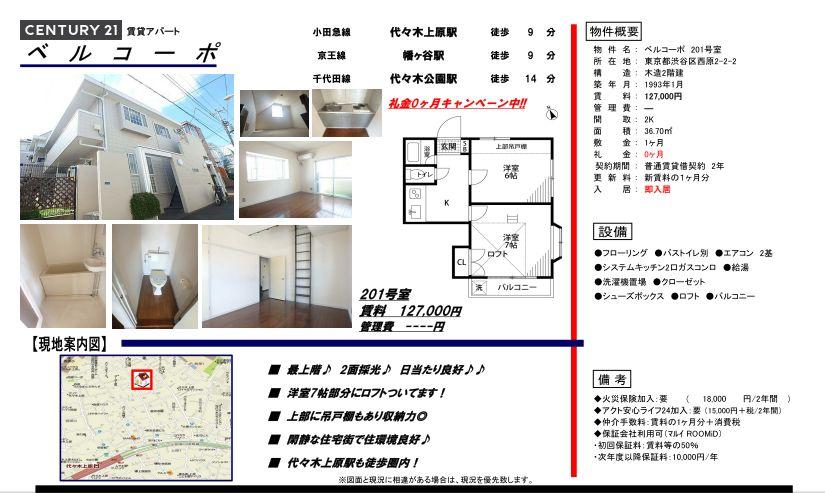 f:id:yoyogiuehararealestate:20200110101159j:plain