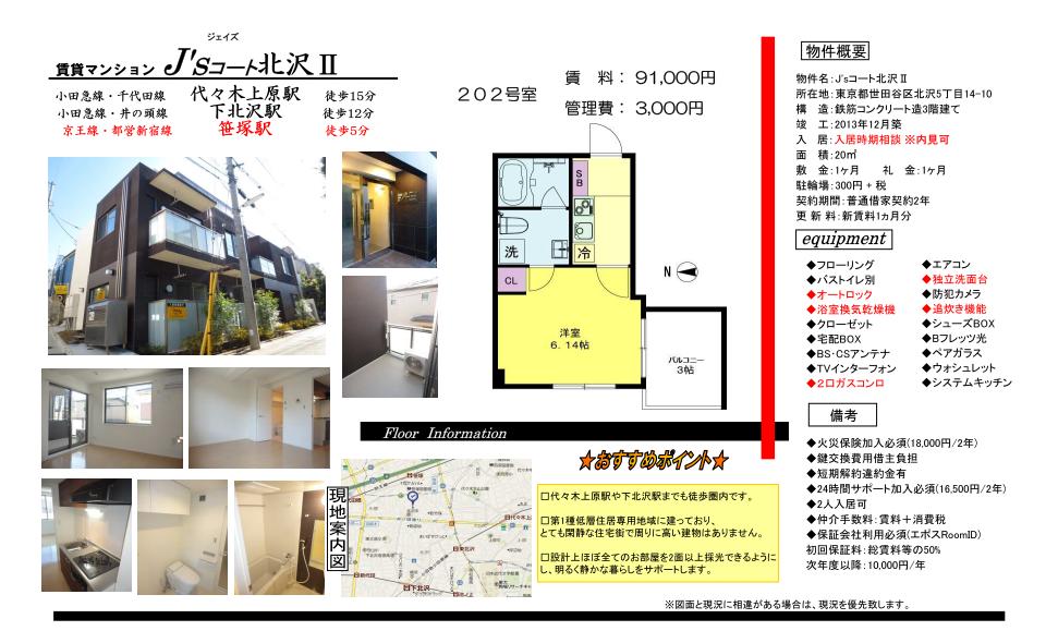 f:id:yoyogiuehararealestate:20200111200432p:plain