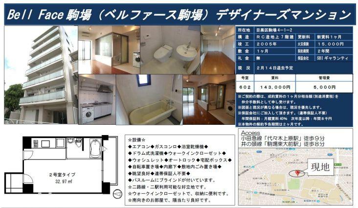 f:id:yoyogiuehararealestate:20200116101853j:plain