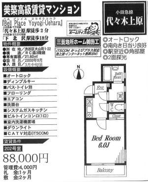 f:id:yoyogiuehararealestate:20200117104409j:plain