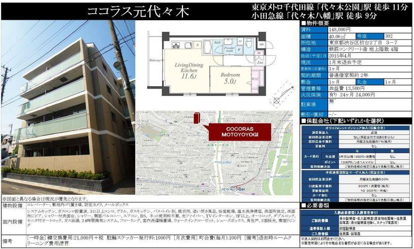 f:id:yoyogiuehararealestate:20200120101236j:plain