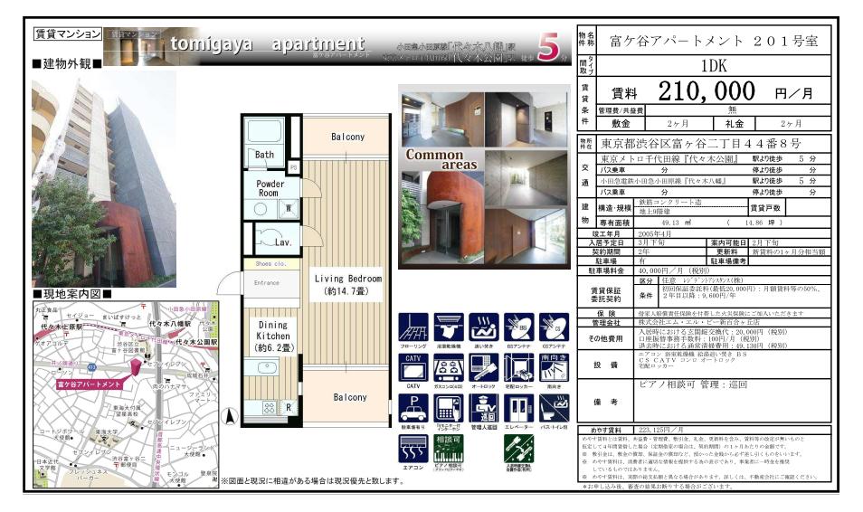 f:id:yoyogiuehararealestate:20200131110542p:plain