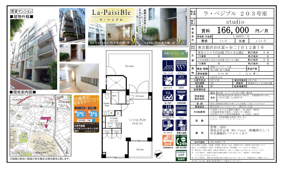 f:id:yoyogiuehararealestate:20200131110637p:plain