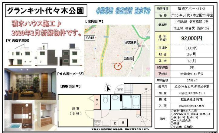 f:id:yoyogiuehararealestate:20200202093642j:plain