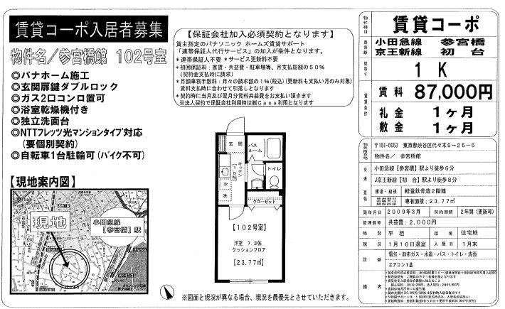 f:id:yoyogiuehararealestate:20200202094101j:plain