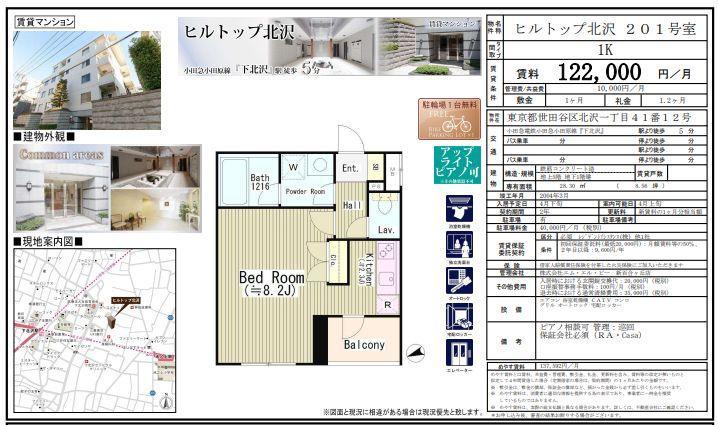 f:id:yoyogiuehararealestate:20200202100736j:plain