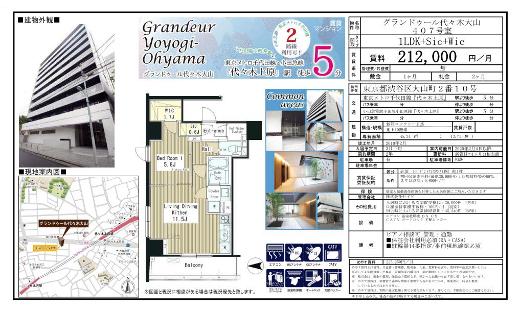 f:id:yoyogiuehararealestate:20200207110125p:plain