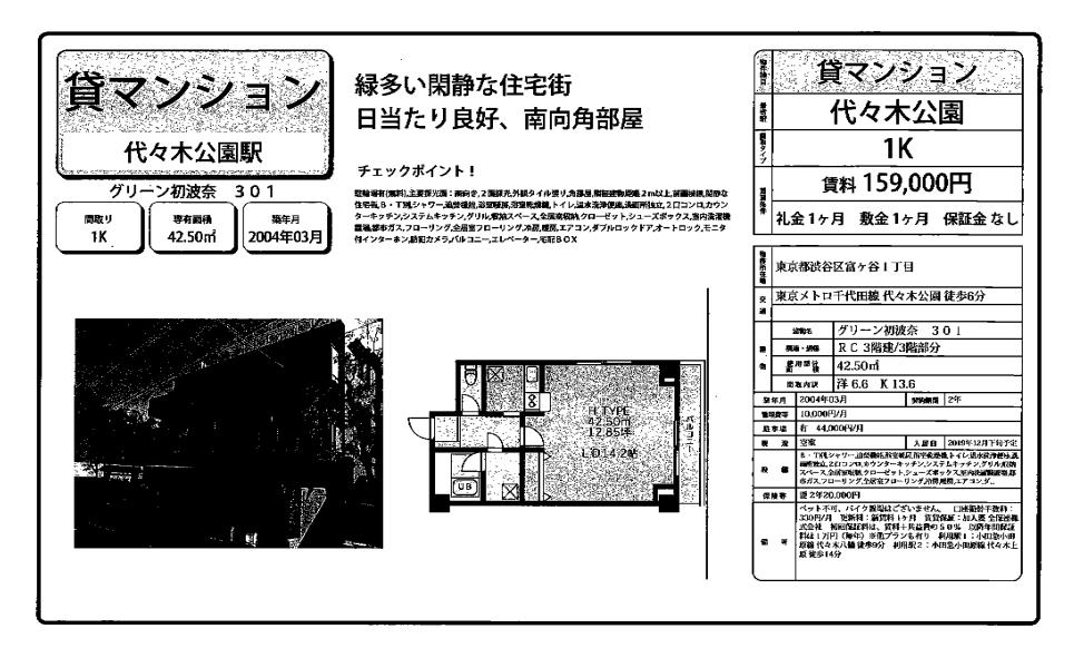 f:id:yoyogiuehararealestate:20200207110235p:plain