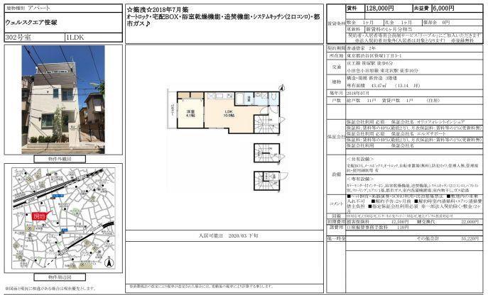 f:id:yoyogiuehararealestate:20200208103319j:plain