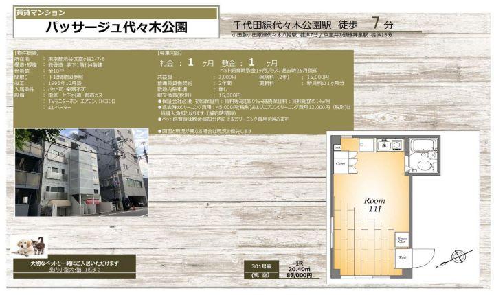 f:id:yoyogiuehararealestate:20200216101649j:plain