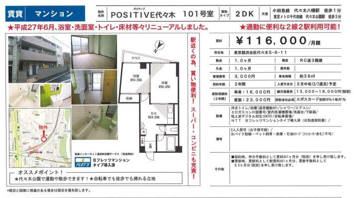f:id:yoyogiuehararealestate:20200217094947j:plain