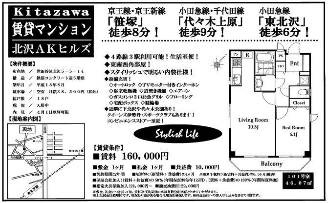f:id:yoyogiuehararealestate:20200318100517j:plain