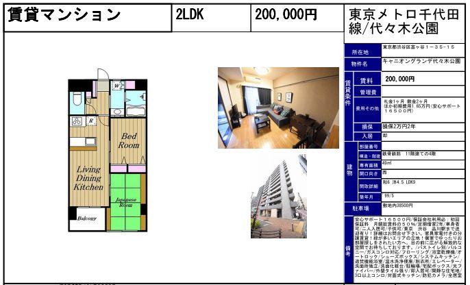 f:id:yoyogiuehararealestate:20200322100226j:plain