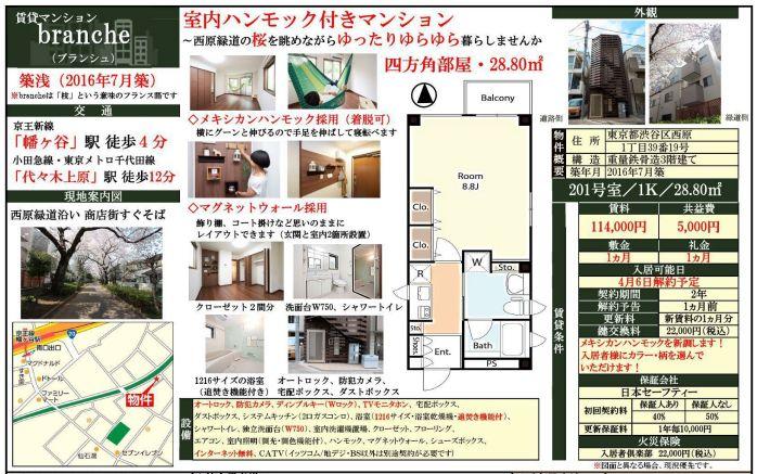f:id:yoyogiuehararealestate:20200326105044j:plain