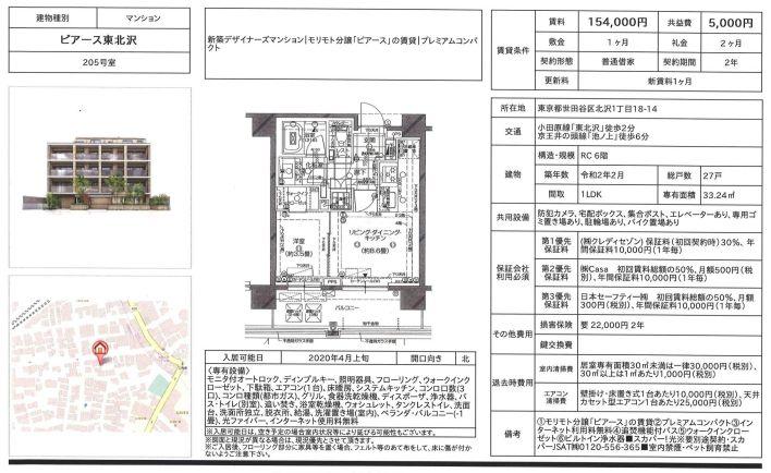 f:id:yoyogiuehararealestate:20200402100228j:plain