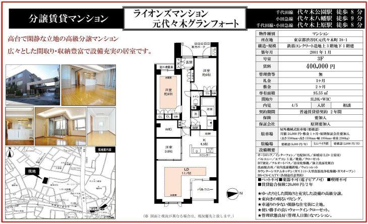 f:id:yoyogiuehararealestate:20200403103737j:plain