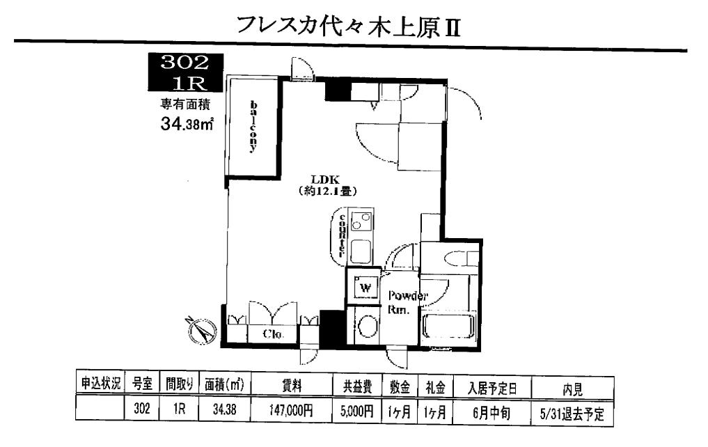 f:id:yoyogiuehararealestate:20200405102708p:plain