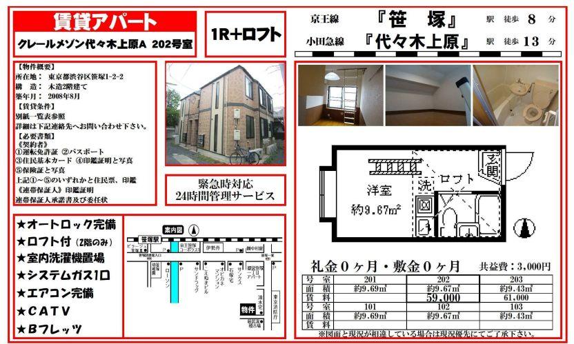 f:id:yoyogiuehararealestate:20200406101448j:plain