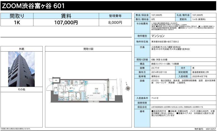 f:id:yoyogiuehararealestate:20200409094232j:plain