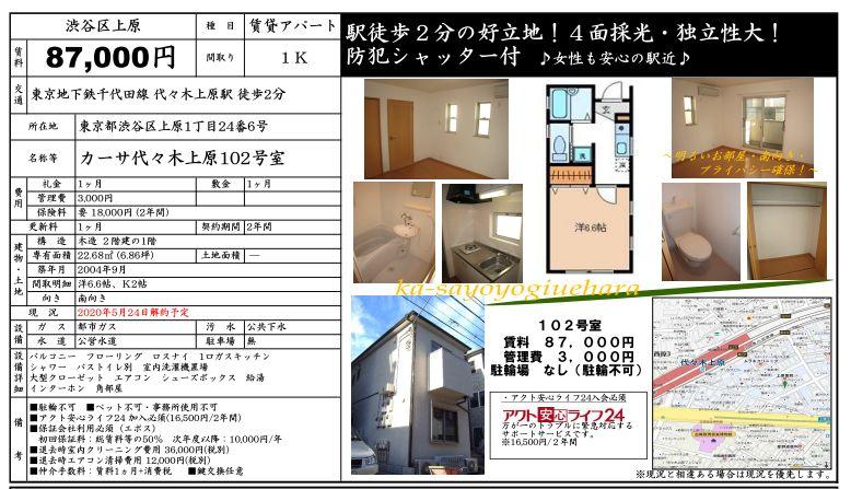 f:id:yoyogiuehararealestate:20200425103049j:plain