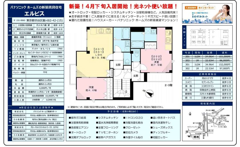 f:id:yoyogiuehararealestate:20200427100036j:plain