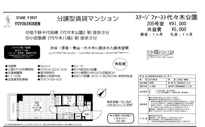 f:id:yoyogiuehararealestate:20200501102542j:plain