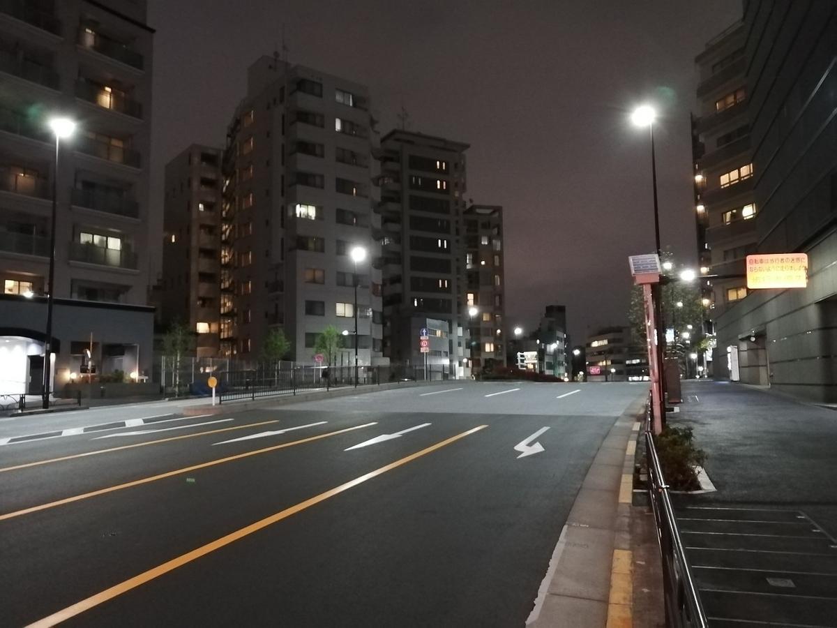 f:id:yoyogiuehararealestate:20200501203147j:plain