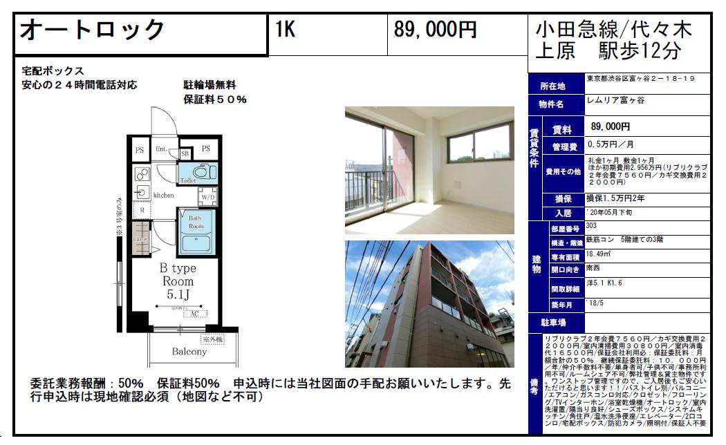 f:id:yoyogiuehararealestate:20200502104043p:plain