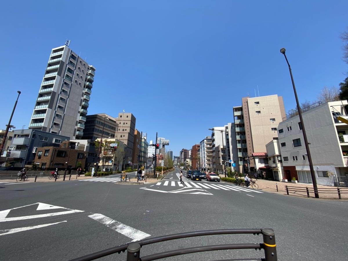 f:id:yoyogiuehararealestate:20200601104416j:plain