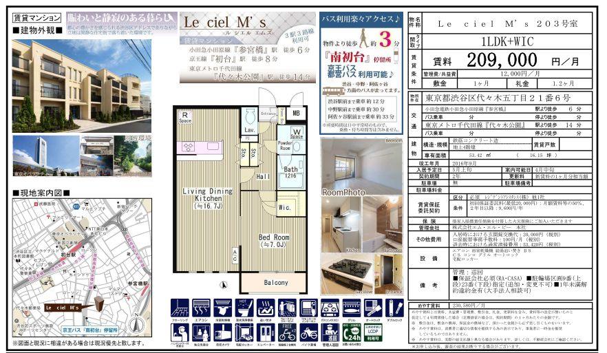 f:id:yoyogiuehararealestate:20200602111033j:plain