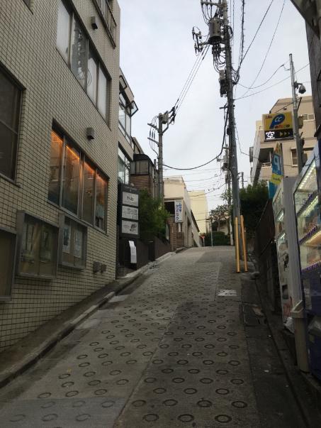 f:id:yoyogiuehararealestate:20200605183753j:plain
