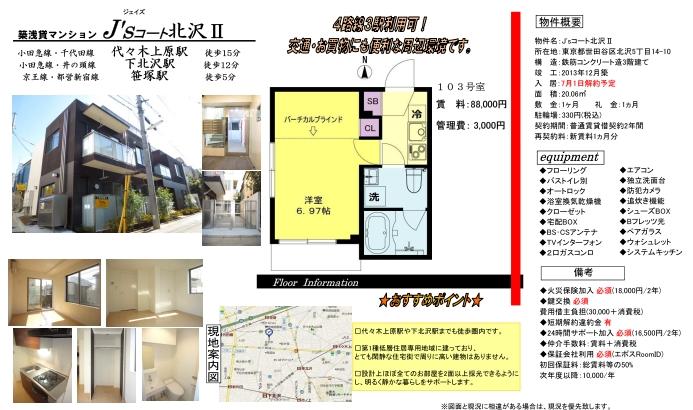 f:id:yoyogiuehararealestate:20200609101120j:plain