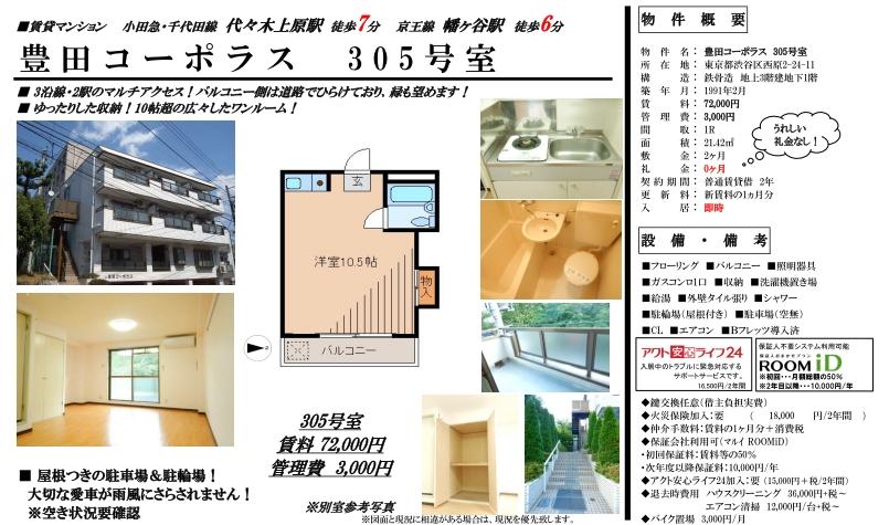 f:id:yoyogiuehararealestate:20200609101123j:plain