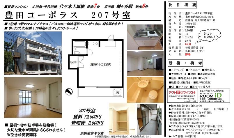 f:id:yoyogiuehararealestate:20200609101127j:plain