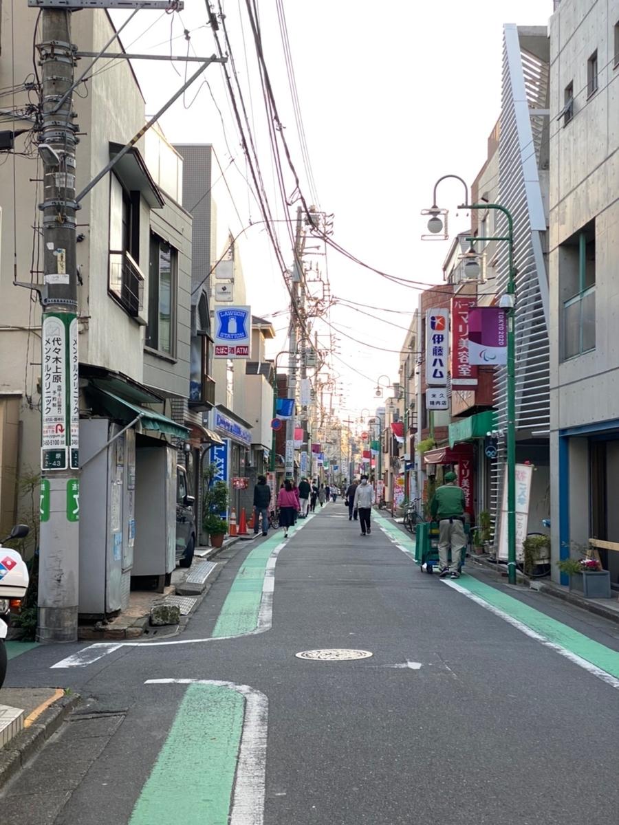 f:id:yoyogiuehararealestate:20200616214302j:plain