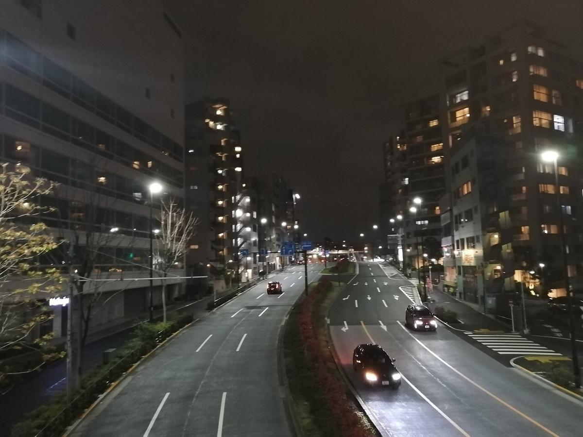 f:id:yoyogiuehararealestate:20200627151649j:plain