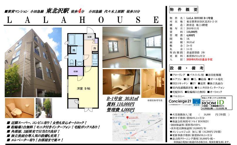 f:id:yoyogiuehararealestate:20200719103450j:plain