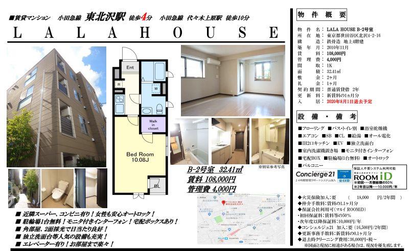 f:id:yoyogiuehararealestate:20200719103509j:plain