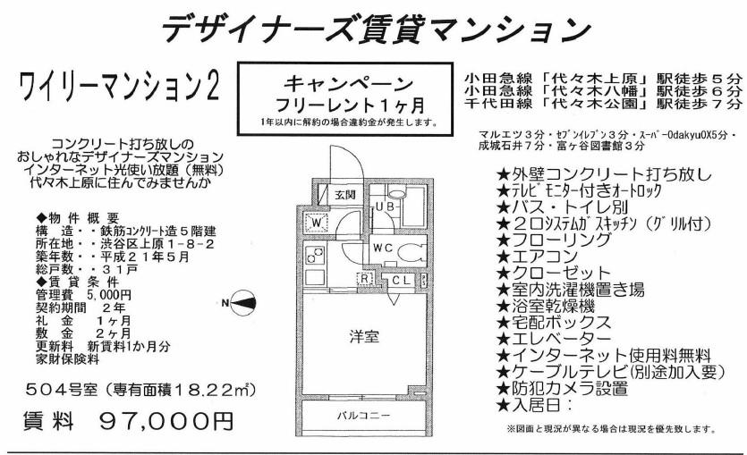 f:id:yoyogiuehararealestate:20200802120900j:plain