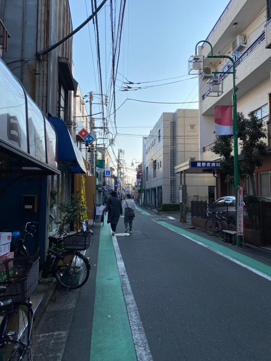 f:id:yoyogiuehararealestate:20200803103259j:plain