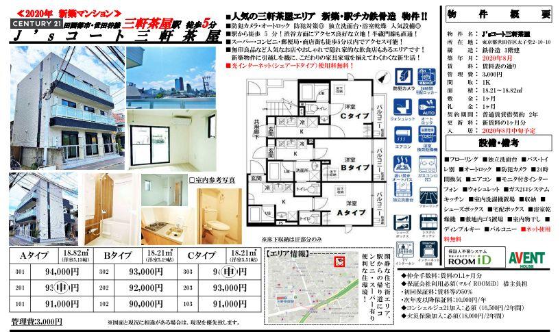 f:id:yoyogiuehararealestate:20200811102548j:plain