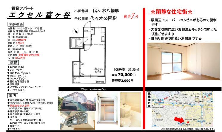 f:id:yoyogiuehararealestate:20200811103511j:plain