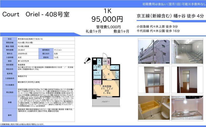 f:id:yoyogiuehararealestate:20200825180923j:plain