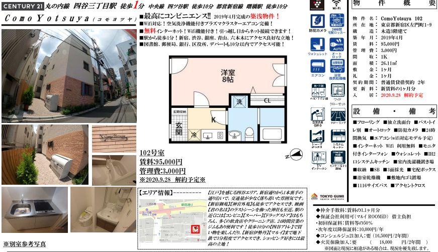 f:id:yoyogiuehararealestate:20200831111655j:plain