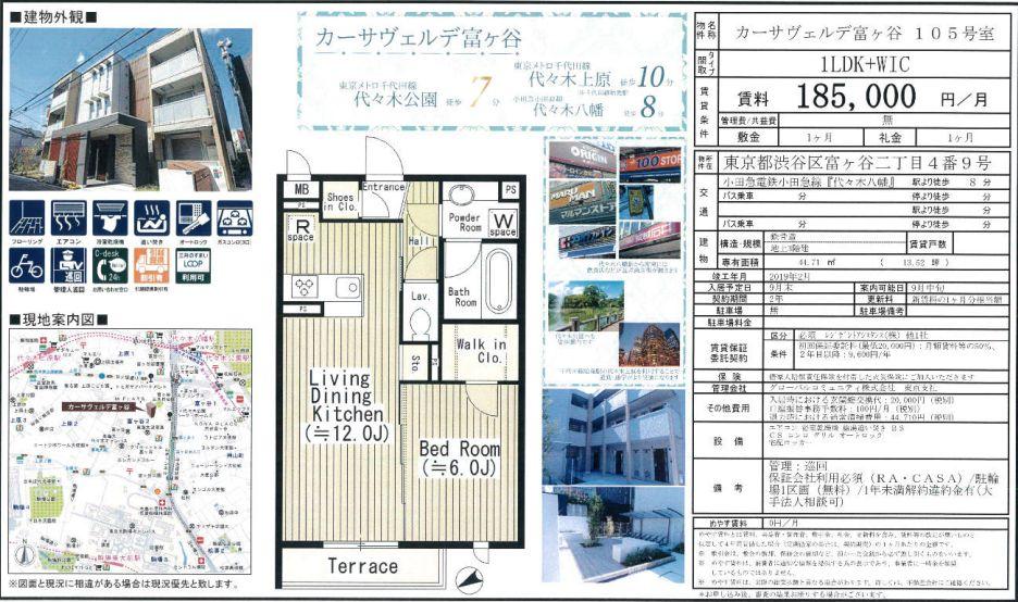 f:id:yoyogiuehararealestate:20200901104106j:plain