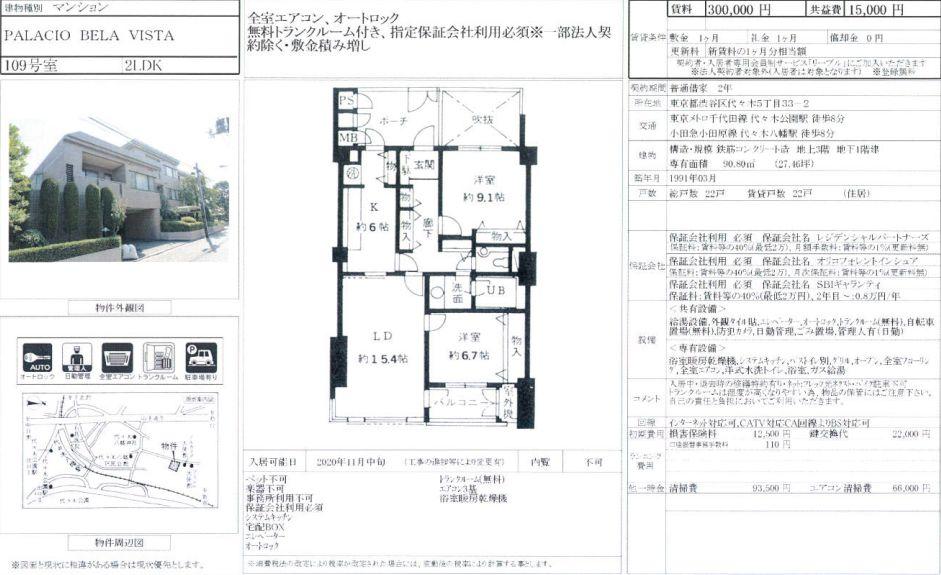 f:id:yoyogiuehararealestate:20200901104109j:plain